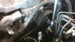 in addition  besides Toyota Honda Subaru Timing belt replacement  Should the idler additionally  further  additionally Lexus timing belt water pump   YouTube also How Much Does It Cost To Replace A Timing Belt    YouTube as well Replacing Your Timing Belt and Water Pump at the Same Time further BMW E30 3 Series Timing Belt Replacement  1983 1991    Pelican as well  additionally Honda odyssey timing belt replacement cost   Vehicle Parts. on timing belt water pump repment cost