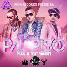 plan b house of pleasure cd completo interior