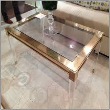 nest of coffee tables argos coffee table home decorating ideas