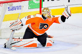 flyers nhl philadelphia flyers 25 under 25 anthony stolarz remains an unknown