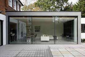 Door Design : Dazzling Design Garage Door Designs Do Yourself ...