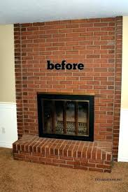 fabulous build fireplace mantels build how to build a fireplace mantel shelf with crown molding