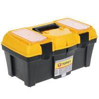 <b>Ящики для инструментов Topex</b>: купить в интернет магазине ...