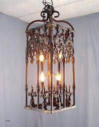 candle holder chandeliers wrought iron tealight candle holders luxury chandeliers design fabulous candle light bulbs for chandeliers table candle holders
