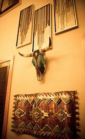 Native American Home Decor 1000 Images About Native American Decor On Pinterest Drums