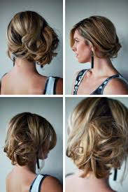 1920s Long Hair Style 29 best long hairstyles images hairstyles 2926 by wearticles.com