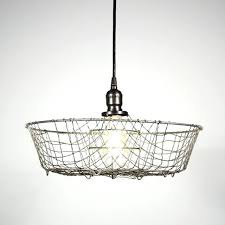 industrial style lighting for home. Plain Home Industrial Lighting Fixtures For Home Pendant Lights Marvellous Vintage  Light Antique  And Style S
