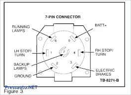 1997 ford f800 wiring diagram wiring diagram datasource ford f800 brake diagram manual e book 1997 ford f800 wiring diagram