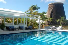Hotel Nevis Wellness And Spa The Best Hotels In The World Readers Choice Awards 2015 Photos