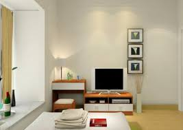 Wall Tv Decoration Impressive Picture Of Bedroom Wall Tv Cabinet Designs Bedroom Tv