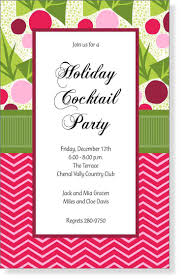 images about christmas invitation cards christmas open house invitations