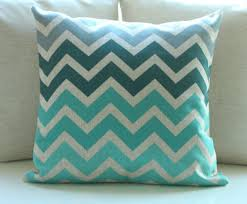 Small Picture Online Buy Wholesale chevron cushion covers from China chevron