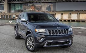 2014 GRAND CHEROKEE LIMITED I will own this one day | dream cars ...