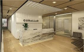 modern office architecture design. Gurallar-01-Modern-Office Modern Office Architecture Design