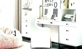 study desks for teenagers. Delighful For Desk For Teenage Bedroom Desks Study Teenagers   To Study Desks For Teenagers E