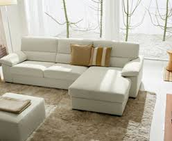 Living Room Deals Living Room Beautiful Living Room Furniture Package Deals Hotel