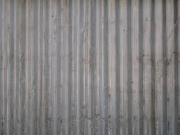 home depot metal sheet metal roofing lowes china factory roofmetal roofing lowes 13 roof