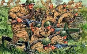 partie du 27 octobre : bolt action Golsow 22 mars 1945 Images?q=tbn:ANd9GcS-oCA1mUIOQnefnI31IqPbDKDZjqIeWaPbhc0T7BQMY95GudrnwA
