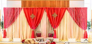 imperial decoration indian wedding backdrop stage decorations Wedding Backdrops Nj imperial decoration indian wedding backdrop stage decorations jpg wedding backdrops ideas