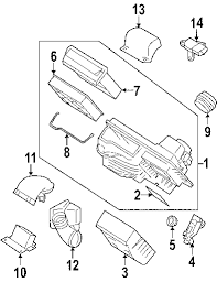 parts com® volvo s40 engine trans mounting oem parts diagrams 2006 volvo s40 2 4i l5 2 4 liter gas engine trans mounting