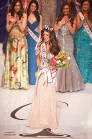 Bully victim turned beauty queen: Palmer grad wins Miss Universe Canada    Richmond News