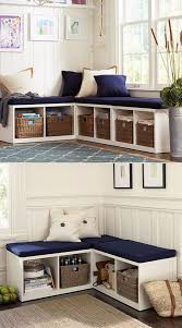 Great Best 25 Bedroom Bench With Storage Ideas On Pinterest Snug Seat Including  Interesting Exterior Art Ideas
