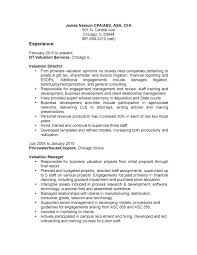 Resume Bullet Points Amazing 484 This Is Resume Bullet Points Examples Objective 24 Ifest