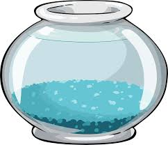 fish bowl clipart. Contemporary Clipart Royalty Free Stock Fish Bowl Picture Download Clip Art In Bowl Clipart T