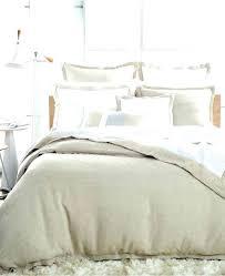 hotel duvet covers queen hotel collection linen natural solid beige queen duvet comforter cover displayhotel frame