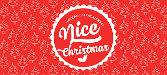 piccantino nice christmas gift certificate piccantino co uk piccantino nice christmas gift certificate