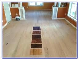 Laminate Flooring Size Chart Most Popular Hardwood Floor Stain Color Colors For Pine Wood