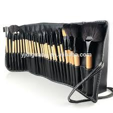 cosmetic brushes set cosmetic brushes set supplieranufacturers at alibaba