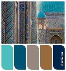 Small Picture Best 20 Teal color schemes ideas on Pinterest Teal color