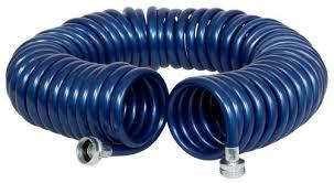 coil garden hose. Rainmaker Revolution Coiled Garden Hose 3/8 In X 50 Ft (6/Cs Coil I
