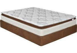 king mattress set. King Mattress Set R