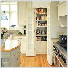 corner kitchen cabinet corner tall kitchen pantry cabinet with framed glass door corner kitchen cabinet dimensions