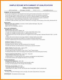 14 Elegant Images Of Resume Format In Engineering Student Creative