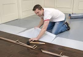 carpet flooring and installation