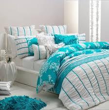 beach theme comforter sets bedding impressive ocean themed setsjpg 4