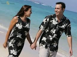 元ハワイ在住プランナーが教えるハワイ挙式のゲストの服装マナー
