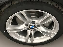 2018 bmw 900. delighful 2018 2018 bmw 3 series 330i  16900536 9 and bmw 900