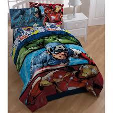 stylish marvel avengers sheets wayfair avengers full bed set plan