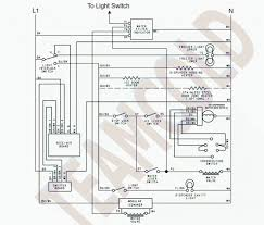 clean ge refrigerator wiring diagram ice maker ge ice maker wiring ge profile refrigerator wiring diagram clean ge refrigerator wiring diagram ice maker ge ice maker wiring diagram inspirational excellent ge profile