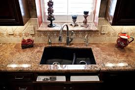 full size of kitchen amazing sink with granite countertop stainless steel sink kitchen
