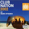 Club Nation 2002