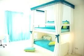 bedroom ideas for teenage girls green.  Teenage Teenage Bedroom Ideas Blue Girls Cool  For   On Bedroom Ideas For Teenage Girls Green