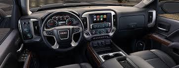 2018 gmc 6 2. wonderful gmc interior image of the 2018 gmc sierra 1500 lightduty pickup trucku0027s front  cabin inside gmc 6 2