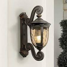 patio lighting fixtures. modren patio outdoor wall lights  porch and patio to lighting fixtures r