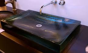 kohler s nature s chemistry antilia wading pool lavatory
