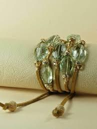Roca Jewelry Designs Roca Jewelry Designs Kralewerk Beading Jewelry